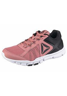 Reebok Športová obuv »Yourflex Trainette«