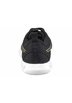 PUMA Běžecké topánky »Carson 2 Metallic Wn´s«