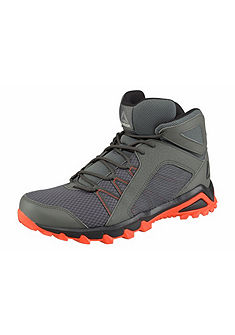 Reebok Boty na Walking »Trailgrip Mid 6.0«