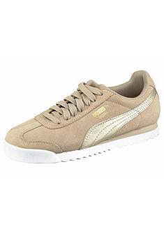 PUMA sneaker »Suede Classic«