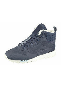 Reebok sneaker »Classic Leather Arctic Boot«