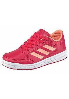 adidas Performance Sportovní obuv »AltaSport Kids W«