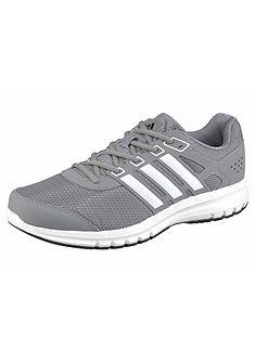 adidas Performance Bežecké topánky »Duramo Lite M«