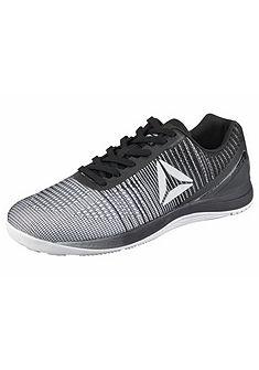 Reebok Športová obuv »Crossfit Nano 7.0«