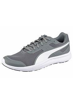 PUMA Běžecké topánky »Escaper Mesh«