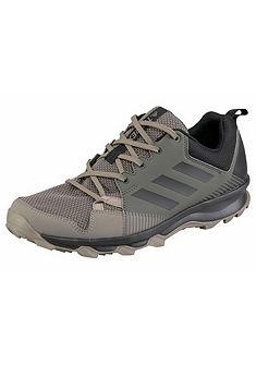 adidas Performance Turistická obuv »Terrex Tracerocker«