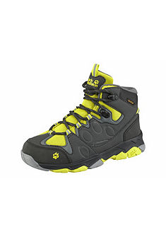 Jack Wolfskin outdoor cipő »Mountain Attack 2 Texapore Mid K«