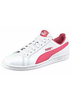 PUMA sneaker »Smash Fun L Junior«