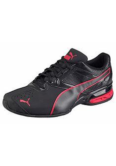 PUMA Běžecké topánky »Tazon 6«