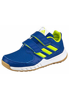 adidas Performance Sportovní obuv »FortaGym CF Kids«