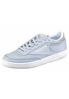 Reebok sneaker »Club C 85 FBT«