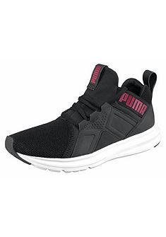 PUMA Sportovní obuv »Enzo Mesh Wn´s«