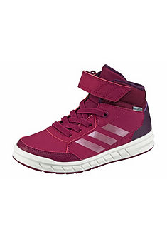 adidas Performance Športová obuv »AltaSport Kids M«