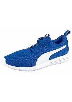 PUMA Běžecké topánky »Carson 2«