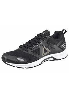 Reebok Bežecké topánky »Ahary Runner«
