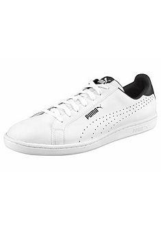 PUMA sneaker »Smash Perf«
