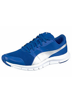 PUMA Běžecká obuv »Flexracer Junior«