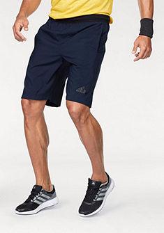 adidas Performance Športové šortky »DESIGN 2 MOVE SHORT«