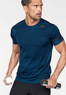 adidas Performance Sportovní tričko »FREELIFT CLIMACOOL«