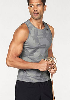 adidas Performance Športový top »ELEVATED LIFTER TANKELEVATED LIFTER TANK«