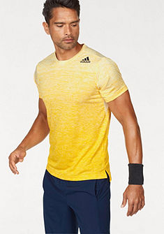 adidas Performance Sportovní tričko »FREELIFT GRADIENT«