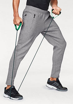 adidas Performance jogging nadrág »ID STADIUM PANT«