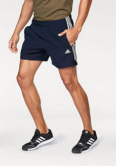 adidas Performance Šortky »SPORT ESSENTIALS 3-STRIPES CHELSEA SHORT«