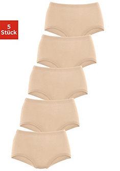 Slipové kalhotky »Starlet«