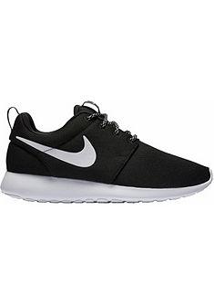 Nike Tenisky »Wmns Roshe One«