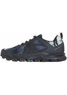 Reebok Běžecká obuv »Trail Warrior 2.0«