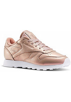 Reebok sneaker »Classic Leather Pearlized«