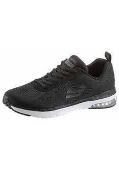 Skechers sneaker »Skech-Air Infinity«