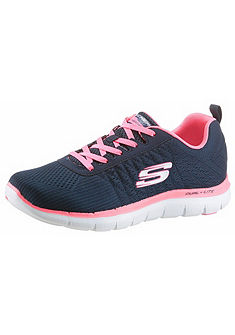 Skechers sneaker »Flex Appeal 2.0 Break Free«