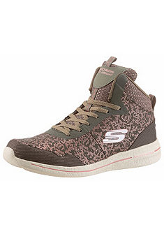 Skechers sneaker »Burst 2.0 Fashion Forwad«
