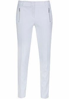 adL 7/8 kalhoty