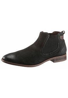 Bugatti Chelsea topánky