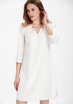 adL Puzdrové šaty