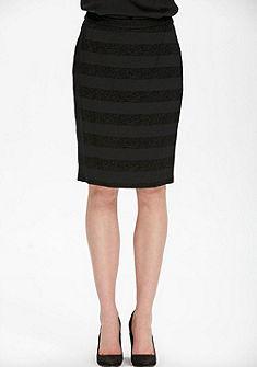 adL Úzka sukňa