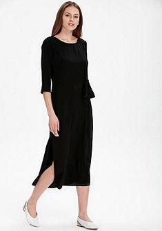 adL ruha