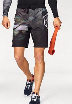 Reebok Krátké kalhoty »EPIC LIGHTWEIGHT SHORT«