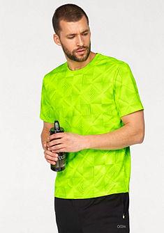 Ocean Sportswear Tričko s okrúhlym výstrihom »OCEAN FUNKTIONSSHIRT«