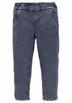 Arizona Bavlněné kalhoty