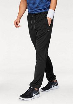 Ocean Sportswear Sportovní kalhoty »TRAININGSHOSE OCEAN«