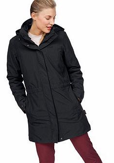 Jack Wolfskin 3 az 1-ben funkcionális kabát »OTTAWA COAT« (szett, 2 részes)