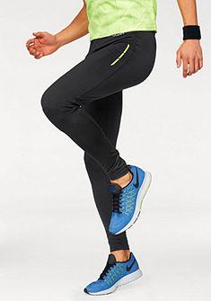 Ocean Sportswear Bežecké legíny »OCEAN Bežecké legíny«