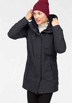 Jack Wolfskin funkcionális kabát »MADISON AVENUE COAT«