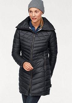 Jack Wolfskin Péřový kabát »RICHMOND COAT«
