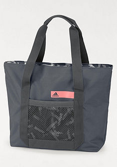 adidas Performance sporttáska »Good TOTE GRAPHIC 1«