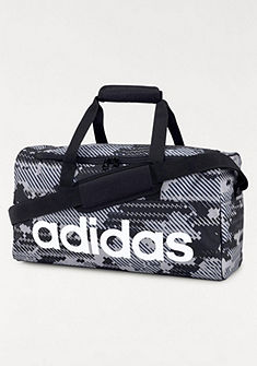 adidas Performance Športová taška »LINEAR PER TEAMBAG GRAPHIC«