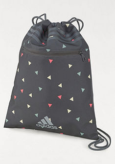 adidas Performance tornazsák »3STRIPES W GYMBAG«